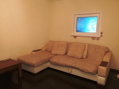 Продается 2-комнатная квартира г.Жуковский, ул.Дугина 28/12 - Фото 3