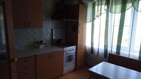 Сдается 2-комнатная квартира в п.Горетово - Фото 4