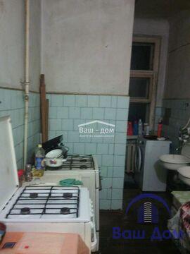 Продается комната в коммунальной квартире на Шолохова - Фото 3