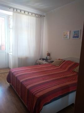 Продам 2-комнатную квартиру ул. Байдула, д.5 к.1 - Фото 2