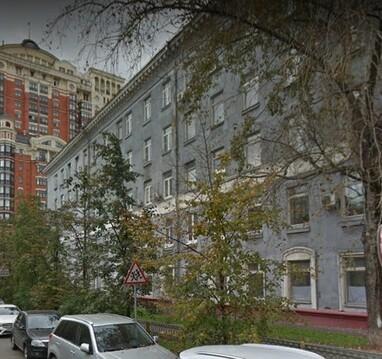 Продаю комнату Москва ул. Маршала Конева,13 - Фото 2