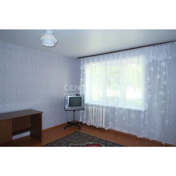 1-комнатная квартира по ул.Достоевского - Фото 1