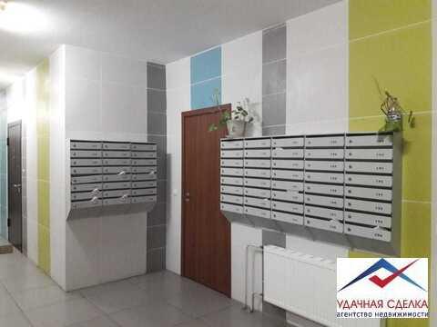 Продается квартира в Люберцах - Фото 5