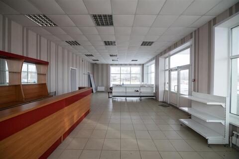 Продается готовый бизнес по адресу: деревня Кулешовка, улица Народная . - Фото 5