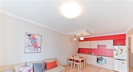 Продам 2 комнатную квартиру ул.нефтяная13 - Фото 2