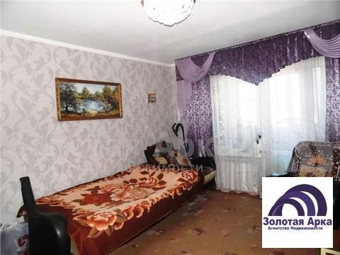 Продажа квартиры, Северская, Северский район, Ул. Казачья - Фото 3