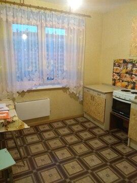Однокомнатная кв-ра Звенигородская, 56а - Фото 4