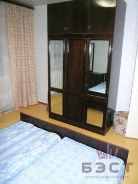 Квартира, Фрунзе, д.75 - Фото 4