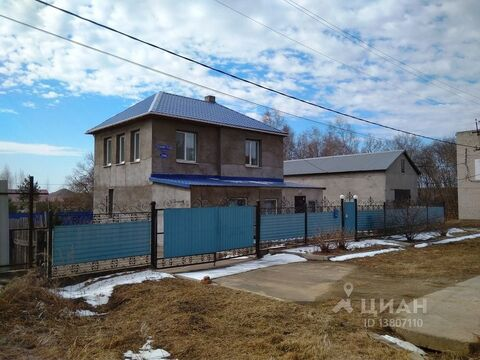 Продажа дома, Благовещенск, Ул. Тенистая - Фото 1
