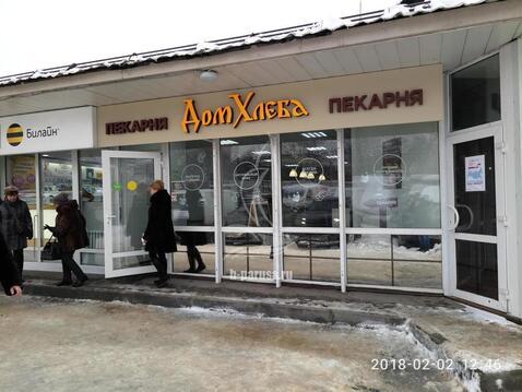 Сдам помещения в магазине хлеба - Фото 1
