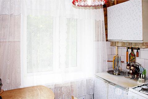 Квартира, ул. Первомайская, д.93 - Фото 5