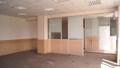 Сдается псн, общей площадью 92 кв.м, ул.Электрозаводская, д.21, к.41 - Фото 4