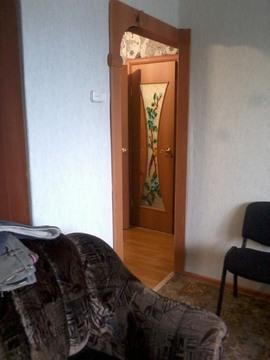 Предлагаем приобрести 2-х квартиру в Копейске по ул.Мира - Фото 2