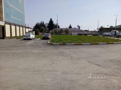 Продажа участка, Нальчик, Ул. Мальбахова - Фото 2