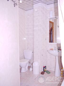 Квартира, ул. Совхозная, д.15 к.А - Фото 3