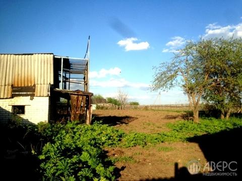 Дома, дачи, коттеджи, ул. Вишневая, д.1 - Фото 5