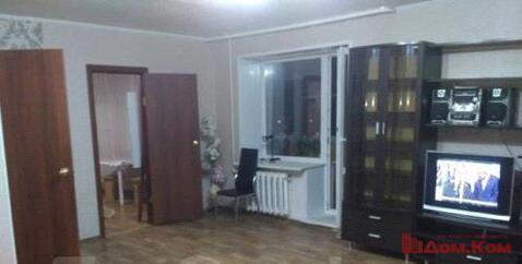 Аренда квартиры, Хабаровск, Ул. Тихоокеанская - Фото 1