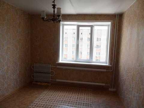 Объявление №48082500: Продаю комнату в 4 комнатной квартире. Тамбов, ул. Рылеева, 67,