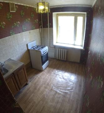 Двухкомнатная квартира в Южном мкр. - Фото 4