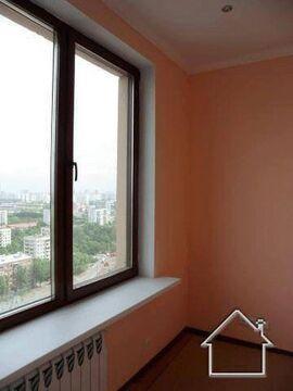 Продажа квартиры, м. Войковская, Ленинградская шоссе - Фото 2