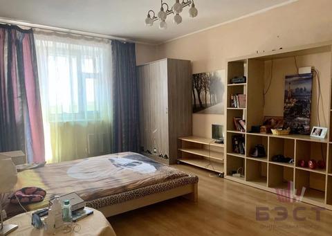 Объявление №64224030: Продаю 3 комн. квартиру. Первоуральск, ул. Папанинцев, 3,