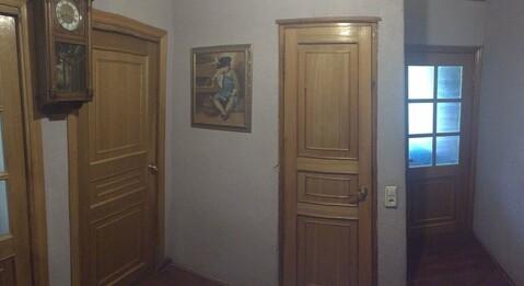 Койко-место в комнате 20 м2, этаж 3/5 - Фото 3