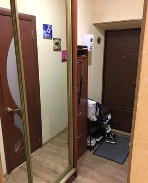Продажа квартиры, Жуковский, Ул. Чаплыгина - Фото 2