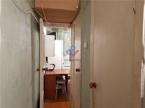 Квартира по адресу Российская, 153 - Фото 2