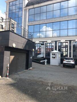 Продажа готового бизнеса, Казань, Ул. Право-Булачная - Фото 1