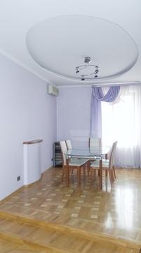 Продам 4 комнатная Новосибирская 29 - Фото 5