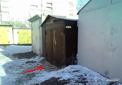Продается квартира 46 кв.м, г. Хабаровск, ул. Большой Аэродром - Фото 5