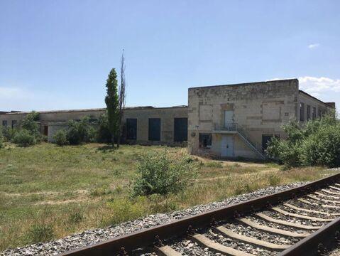 Продажа земельного участка, Евпатория, Евпатория - Фото 3