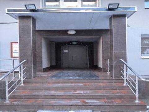 Продажа квартиры, м. Молодежная, Ул. Истринская - Фото 4