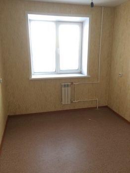 Продажа квартиры, Анжеро-Судженск, Улица Марины Расковой - Фото 2