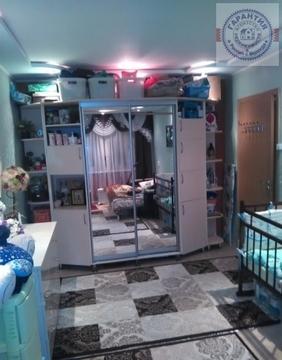Продажа квартиры, Вологда, Ул. Кирпичная - Фото 4