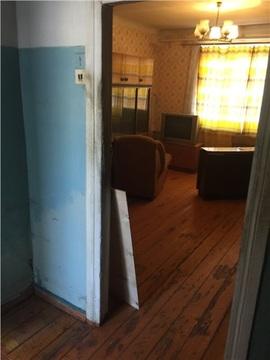 Квартира по адресу г.Казань, ул.Апастовская, д.9 - Фото 4