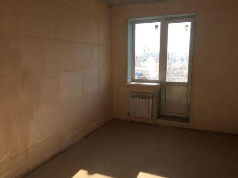 Продажа квартиры, Волжский, Имени Генерала Карбышева - Фото 5