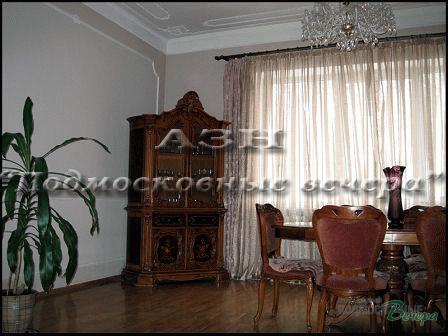 Егорьевское ш. 14 км от МКАД, Малаховка, Коттедж 450 кв. м - Фото 2