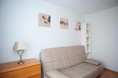 Сдам квартиру на Ленина 8а - Фото 2