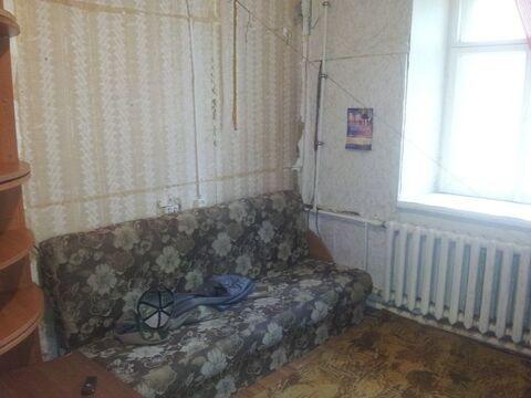 Сдам комнату для граждан снг - Фото 1