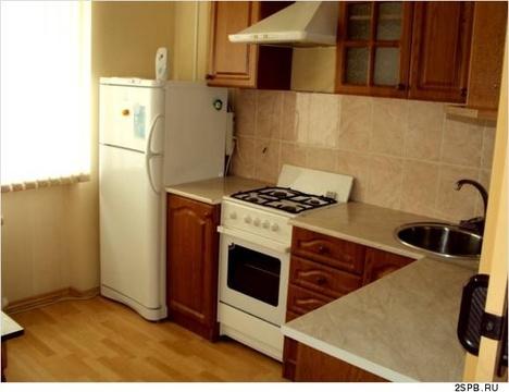 Снять 1 комнатную квартиру в мытищах ул. Летная, 24