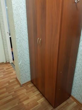 Сдаётся 1ккв 38 кв.м, по адресу Ленинский пр .76 - Фото 3