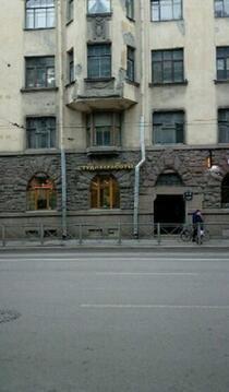 Объявление №46198970: Продаю 6 комн. квартиру. Санкт-Петербург, ул. Петропавловская, 6,