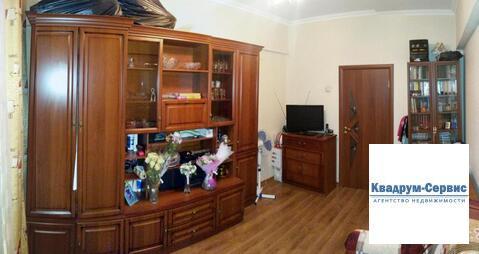 Продается 2-х комнатная кв.Шоссе Энтузиастов д.52 - Фото 3