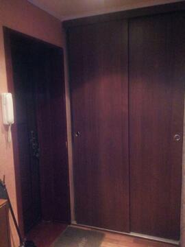 Продам 1-комнатную квартиру по ул. Юных Натуралистов, 14 - Фото 5