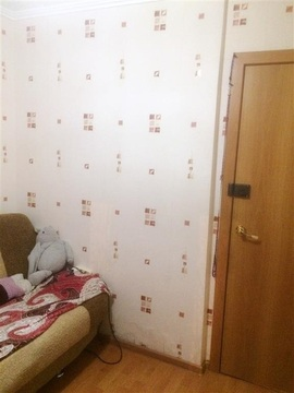 Комната Эльмаш - Фото 3