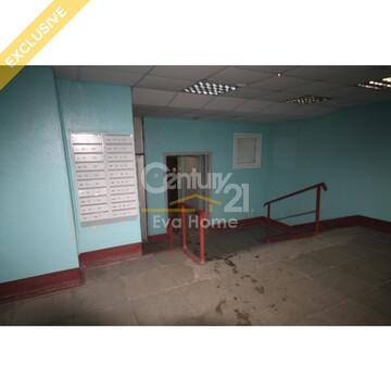 1 комнатная квартира по адресу Шишимская, 24 - Фото 4