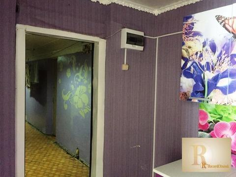 Комната 18 кв.м. с качественным ремонтом - Фото 4