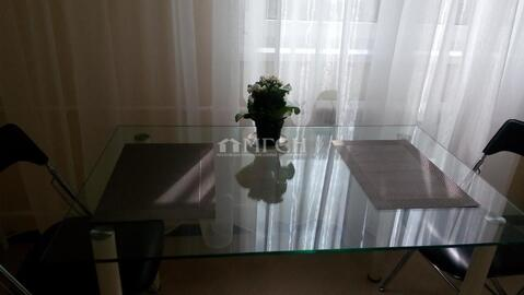 Аренда 1 комнатной квартиры м.Марьино (Донецкая улица) - Фото 5
