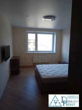 Продается большая двухкомнатная квартира в городе Люберцы - Фото 3